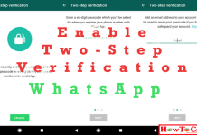 enable-two-step-verification-in-whatsapp-1