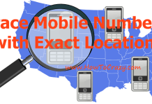 how-to-trace-mobile-number-location-software