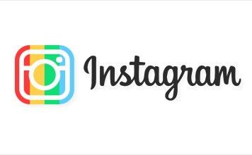 increase-instagram-followers-trick-2016