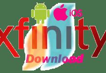 Xfinty wifi xfinity wi xinfinity wifi infinity wi fi exfinity wifi xfinity wifi xfinity