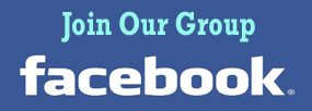 Join-HowToCrazy-Facebook-Group