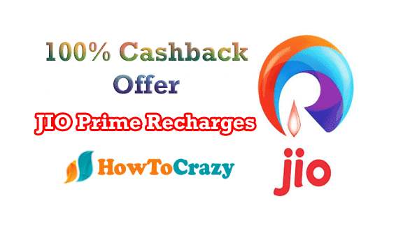 Reliance-Jio-prime-recharge-offers