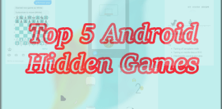 android-hidden-games-phone-