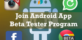 join-android-app-beta-tester-program.