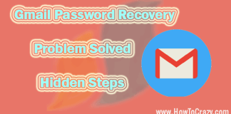 Gmail-Password-Recovery-Problem-solved