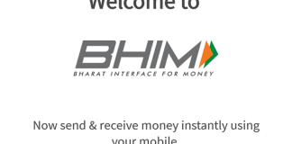 bhim-app-refer-earn-trick