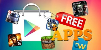 download-paid-apps-free