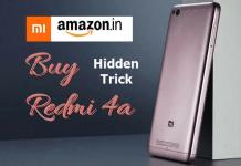 buy-redmi-4a-4-hidden-trick-amazon-script-3