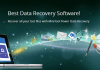 how-to-recover-deleted-data-sd-memory-card-full-cracked-version-software