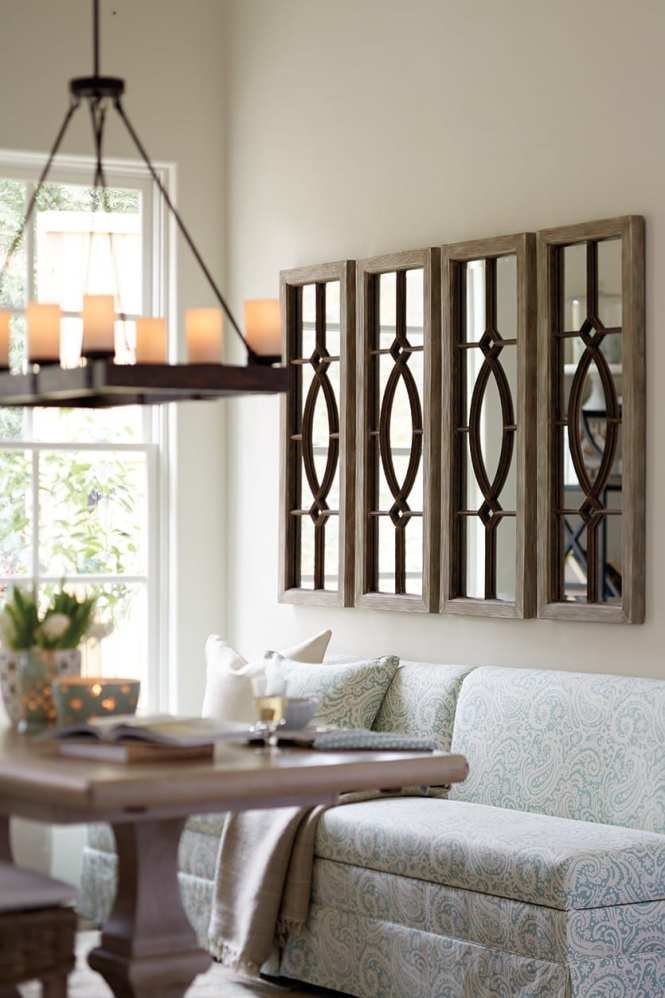 The Best Photo Of Mirrors Wall Decor