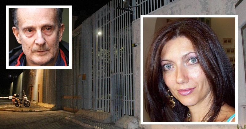 Antonio Logli rompe il silenzio dal carcere: la confessione choc su Roberta Ragusa