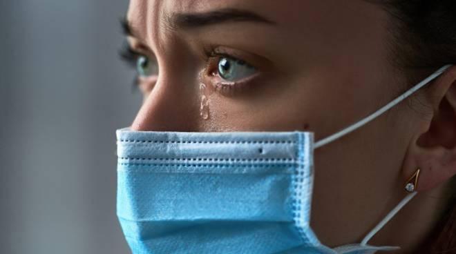 Italia, scoppia maxi focolaio: numerosi i bambini contagiati