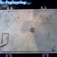 Torn Apart – See Inside a Car ECU (Computer)