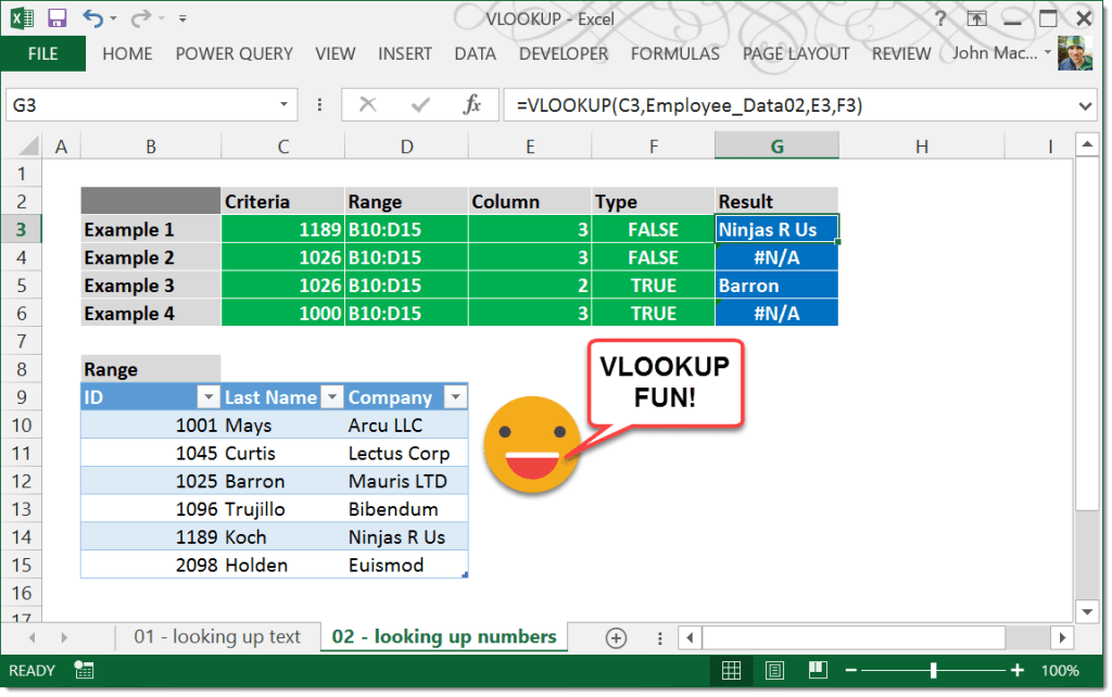 Example-002-VLOOKUP-1024x642 VLOOKUP function