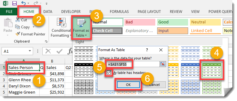 Step-002-How-To-Make-Your-Data-More-Visually-Appealing How To Make Your Data Visually Appealing