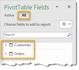 How-To-Create-Table-Relationships-PivotTable-Fields-with-all-Tables How To Create Table Relationships