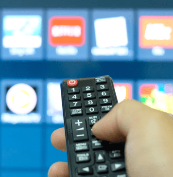 TV streaming service Locast used by ABC, NBC, CBS, and Fox