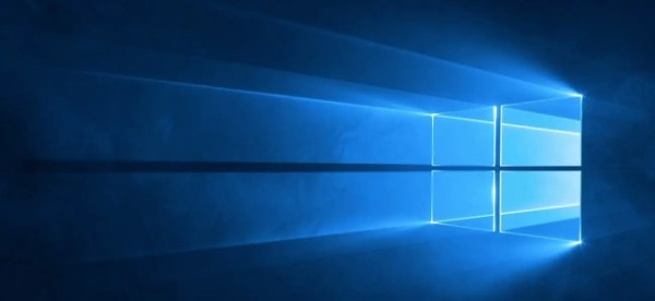 Should You Upgrade to the Professional Edition of Windows 10?