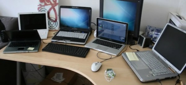 How to Convert a Physical Windows or Linux PC to a Virtual ...