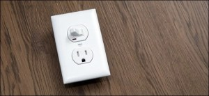 How to Replace a Light Switch with a SwitchOutlet Combo