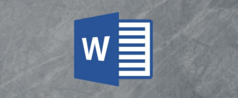 stock-lede-microsoft-office-word-1.png