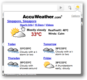 accuweather-09