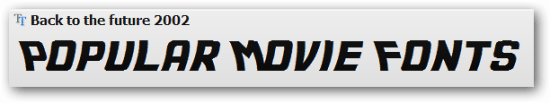 movie-fonts-04