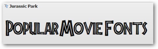 movie-fonts-08
