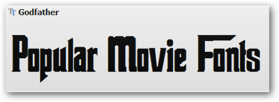 movie-fonts-13