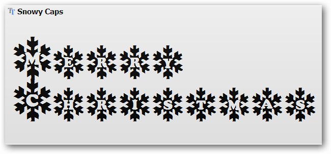 christmas-day-fonts-14