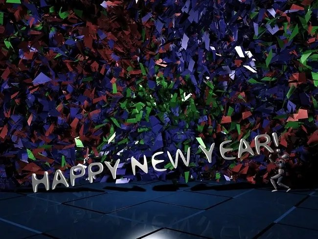 happy-new-year-2011-wallpapers-03