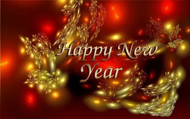 https://i1.wp.com/www.howtogeek.com/wp-content/uploads/2010/12/happynewyear2011wallpapers11.jpg