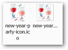 new-years-icons-and-fonts-02