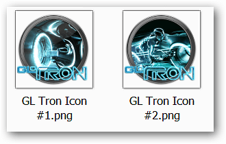 tron-and-tron-legacy-customisation-set-13