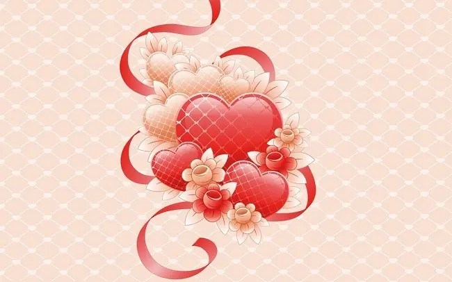 valentines-day-2011-wallpapers-11