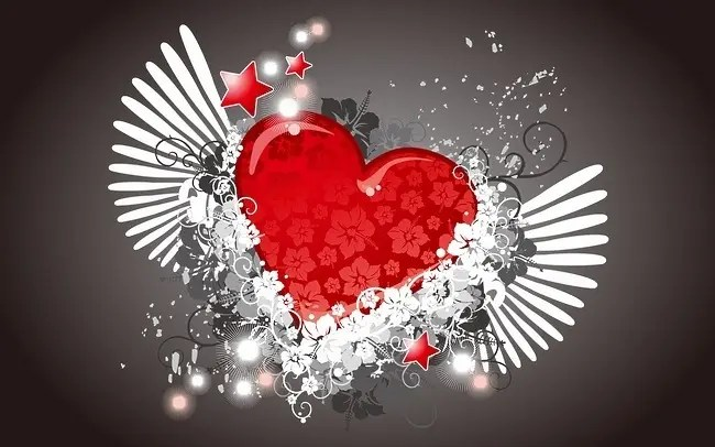 valentines-day-2011-wallpapers-12