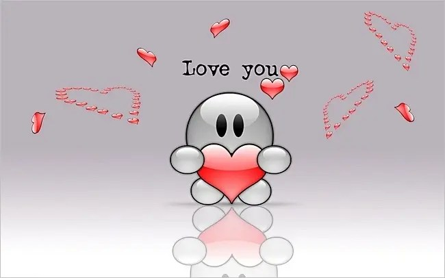 valentines-day-2011-wallpapers-19