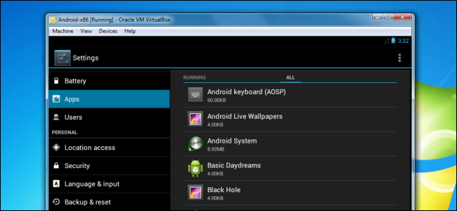 run-android-in-virtualbox-virtual-machine