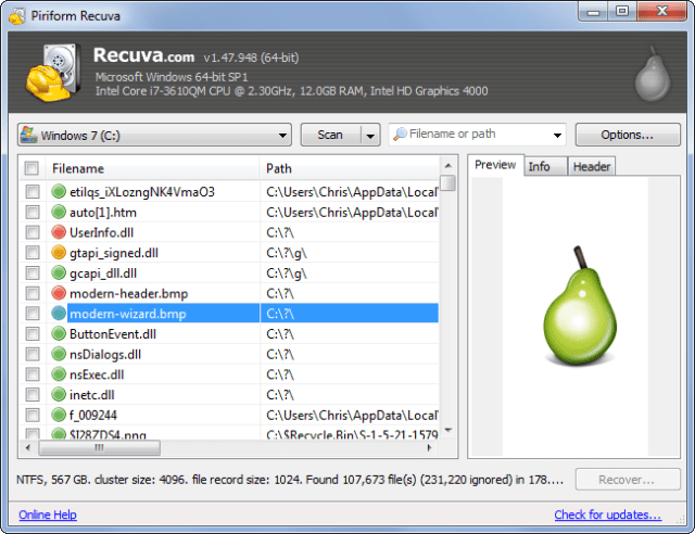 recover-a-deleted-file-with-recuva