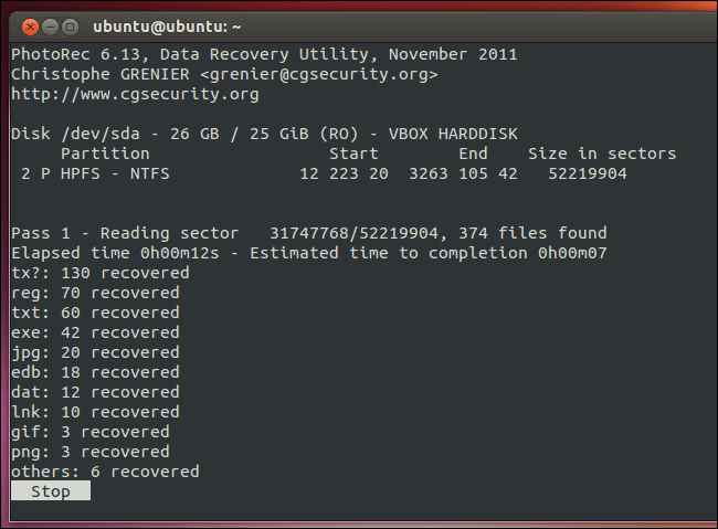 recovering-a-deleted-file-from-a-ubuntu-live-cd