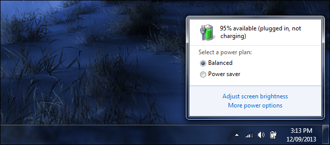 windows-battery-meter