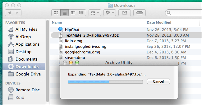 mac-extract-application-archive