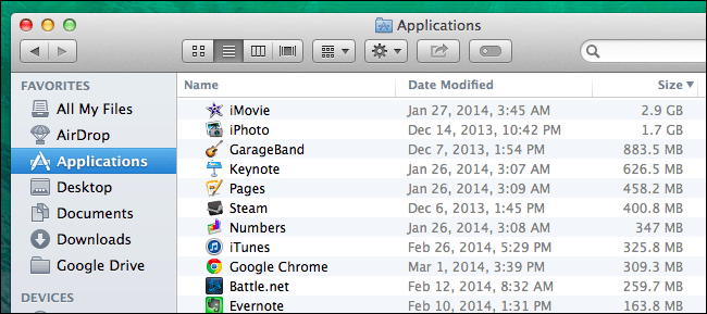 view-size-of-installed-applications-on-mac