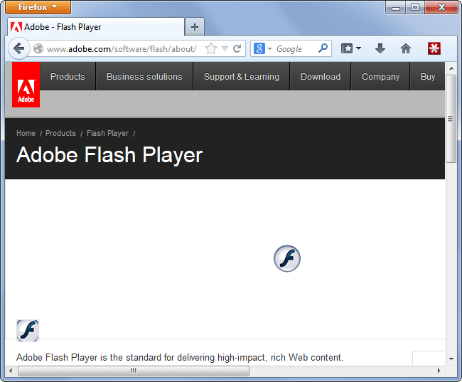 firefox-click-to-play-flashblock