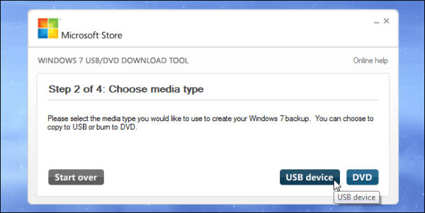 How to Create Bootable USB Drives and SD Cards For Every ...