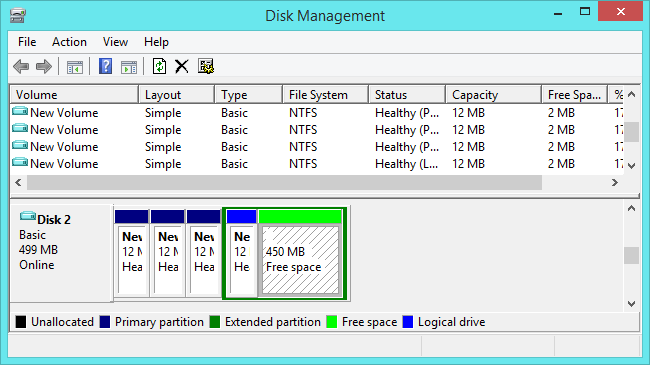 windows-disk-management-extended-partitions-with-mbr
