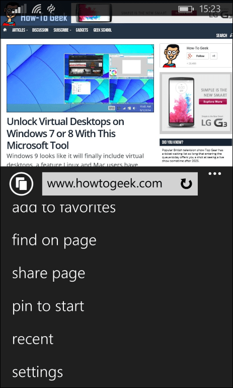 pin-website-to-start-screen-on-windows-phone-8.1[6]