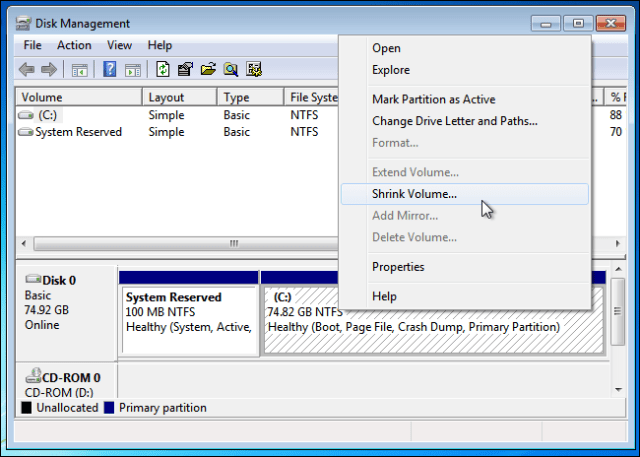 shrink-windows-partition-to-free-space-for-windows-10