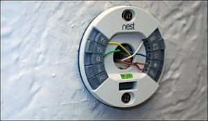 Should You Buy Google's Nest Learning Thermostat?