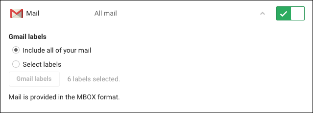 google-inbox-gmail